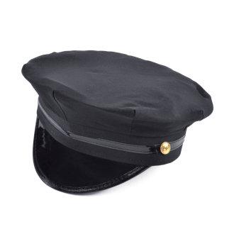Bristol Novelty Unisex Peaked Hat