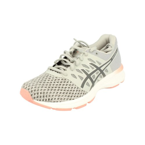 new products b05a1 cdcf5 (4) Asics Gel-Exalt 4 Womens Running Trainers T7E5N Sneakers Shoes