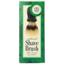 Van Der Hagen Natural Boar Shave Brush, 1 Count
