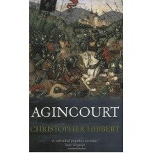 Great Battles: Agincourt