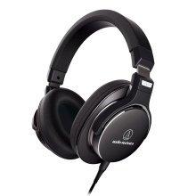 Audio-Technica ATH-MSR7NC Over-Ear Headphones