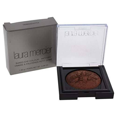 Laura Mercier Baked Eye Colour - Terracotta 1.8g/0.06oz