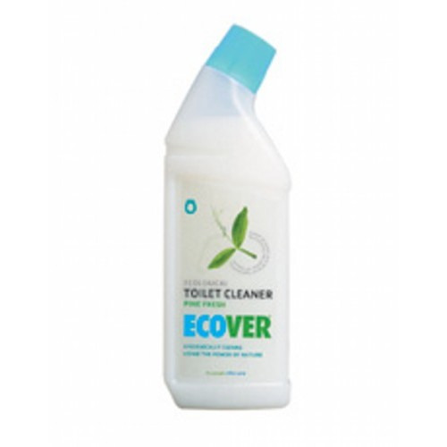Ecover Toilet Cleaner - Pine Fresh 5l