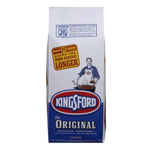 Kingsford 31187 7.7 lbs. Briquette