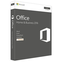 Microsoft W6F-00963 Microsoft Volume License (MVL) 1user(s) 1year(s) German office suite
