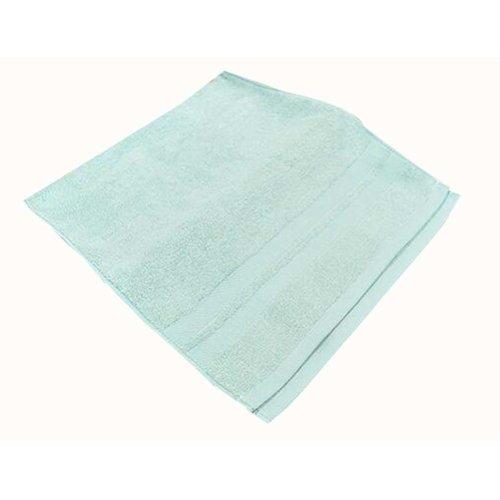 Pure Color High-grade Bath Towel Absorbent Water Towel Sport Cotton Wrap Turban