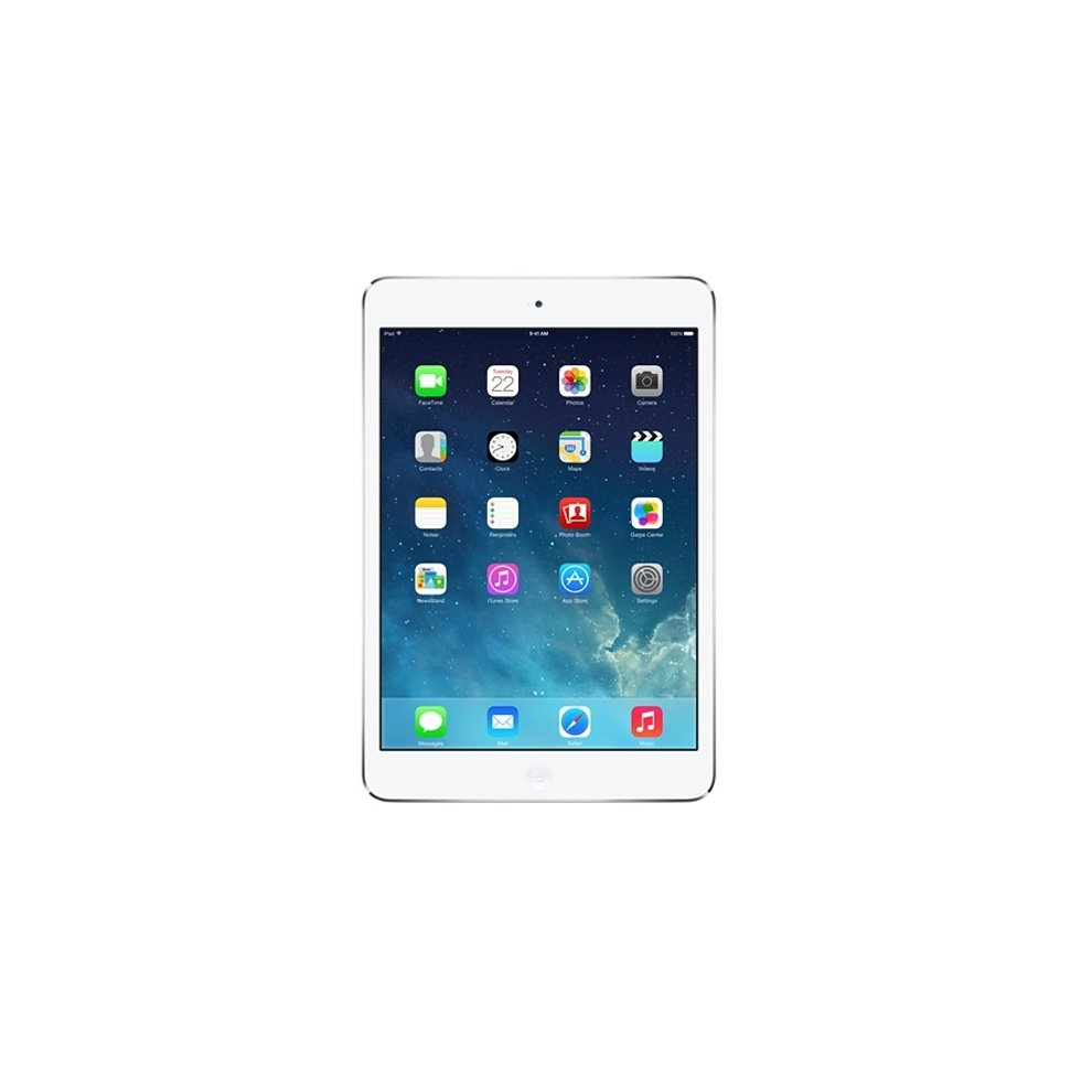 iPad Mini 2 64GB WIFI 3G White