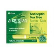 Australian Tea Tree Australian Tea Tree Blemish Stick 5ml