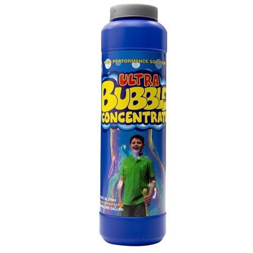 Uncle Bubble 12.8oz - 1:9 Concentrate
