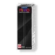 Staedtler - Fimo Professional 350g, Black