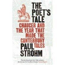 Poet's Tale