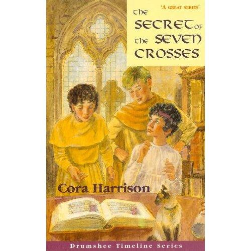 The Secret of the Seven Crosses (Drumshee Timeline)