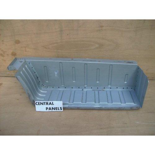 FORD TRANSIT MK6 / MK7 2000 ON NEW FRONT DOOR STEP LH PASSENGER SIDE DOORSTEP