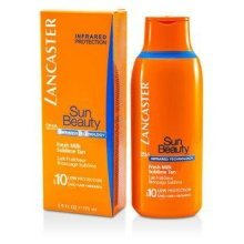 Lancaster Sun Beauty Fresh Milk Sublime Tan SPF 10 175 ml