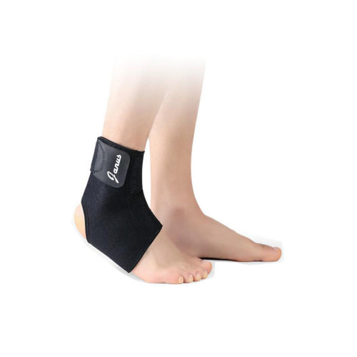 Sports Non-slip Ankle Care Ankle Sprain Ankle Prevention Knee Braces Fitness