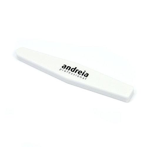 Andreia Professional Buffer