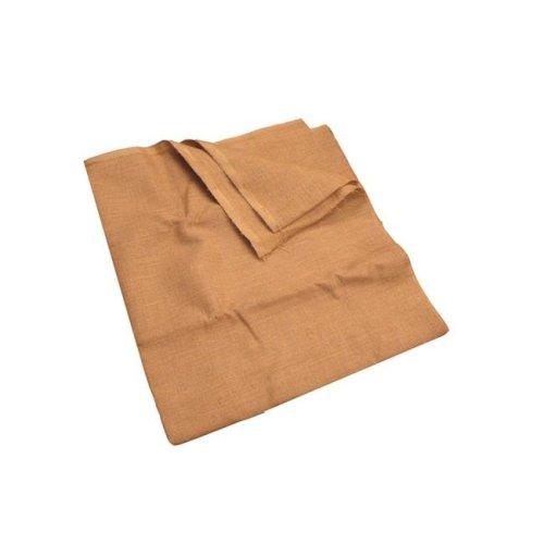 2 Yards Burlap Fabric, Natural - 40 in.