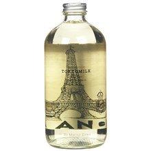 Margot Elena Tokyo Milk Eiffel Tower Bubble Bath, 16 Fluid Ounce