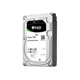 """Seagate ST6000NM021A Exos 7E8  Hard Drive 6 Tb Internal 3.5"""" Sata 6Gb/S 720 ST6000NM021A"""