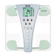 Tanita BC543 Innerscan Body Composition Monitor