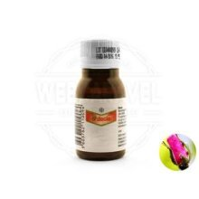 Bayer- Professional  Orange Tree Insecticide For  Snails  30ml