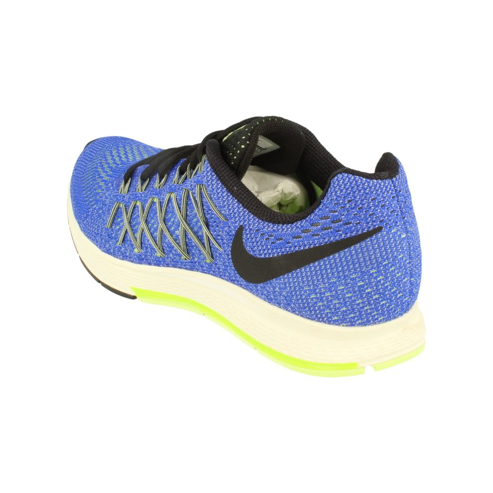 c5fad97565c ... Nike Air Zoom Pegasus 32 Mens Running Trainers 749340 Sneakers Shoes -  1 ...