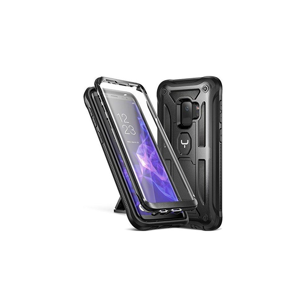 youmaker galaxy s9 case