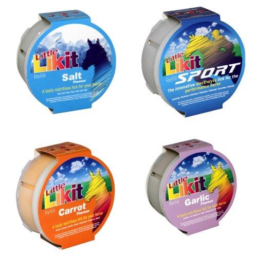 Little Likit (24 Pack)
