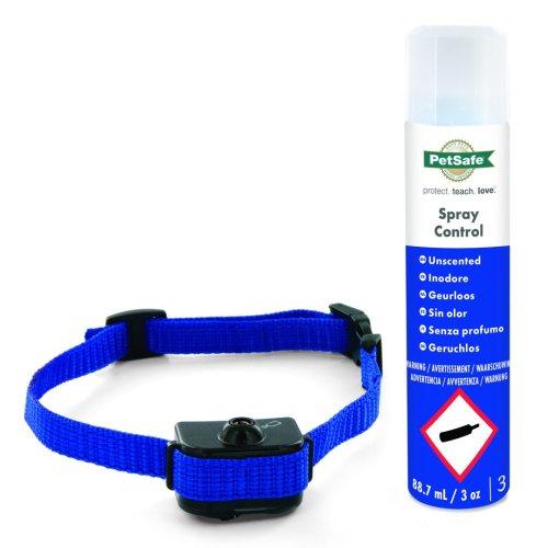 Petsafe Little Dog Petsafe Spray Bark Collar