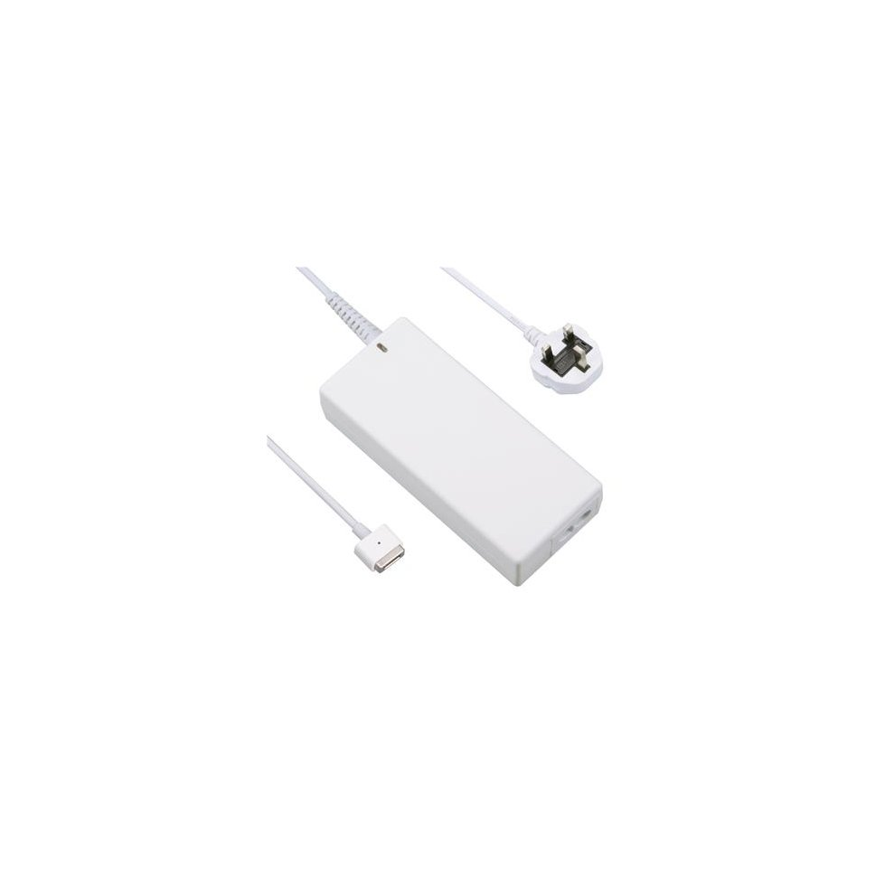 Macbook Charger Wegwang 60w T Tip Magsafe Power Supplymagsafe Adaptor Adapter For Apple Pro 13 A1181 A1184 A1278 A1330 A1344 Replacement