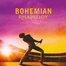 Queen – Bohemian Rhapsody (The Original Soundtrack) | CD