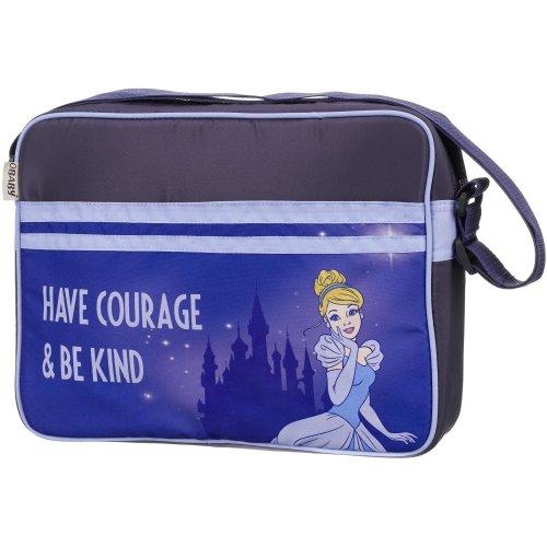 Obaby Changing Bag Disney Cinderella