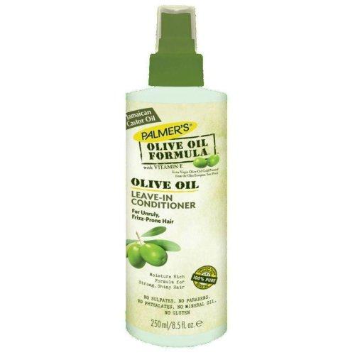 Palmer's Olive Oil Formula Leave-In Conditioner 250ml