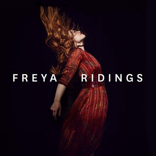 Freya Ridings - Freya Ridings [CD]