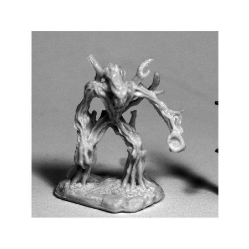 Reaper Miniatures Bones 77495 Saproling Warrior