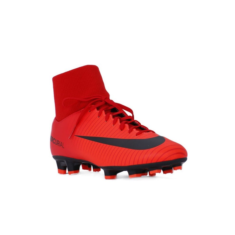 official photos e7313 3f1c2 Nike Mercurial Victory VI DF FG