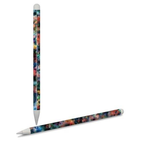 DecalGirl APEN-CRCTBRKR Apple Pencil 2nd Gen Skin - Circuit Breaker