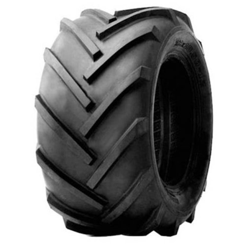 Hi-Run WD1053 13 x 5.00-6 in. Lug ATV Tire