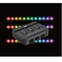 Thermaltake Lumi Color 256C RGB Magnetic LED Strip Pack