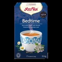 Yogi Tea - Bedtime Tea 17 Bag