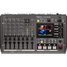 Roland VR-3EX Full HD video mixer