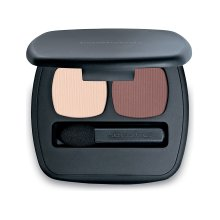 bareMinerals READY Eyeshadow 2.0 | The Nick of Time