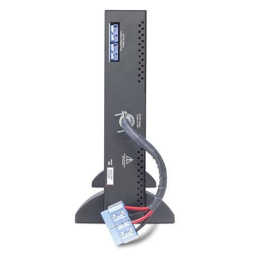 APC Smart-UPS XL Modular 48V Extended Run Battery Pack Sealed Lead Acid (VRLA) 48V rechargeable battery