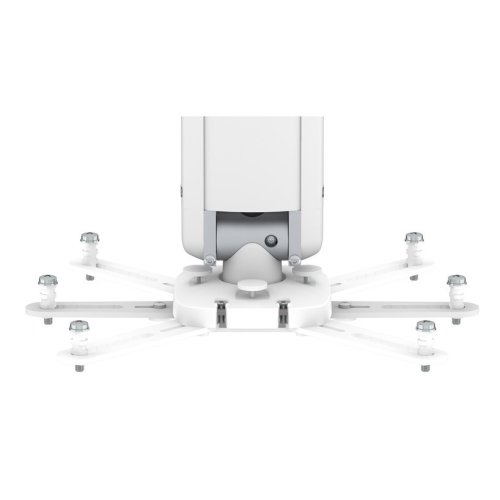 SMS Smart Media Solutions PP170003 Ceiling White project mount