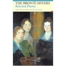 The Bronte Sisters: Selected Poems (fyfield Books)