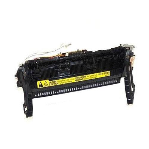 HP RM1-4729-020CN Fuser kit