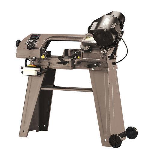 Sealey SM5 150mm 3-Speed Metal Cutting Bandsaw