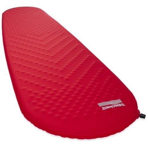 Thermarest ProLite Self Inflating Camping Mat (Women Regular)