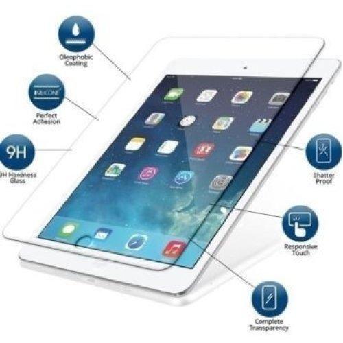 Tempered Glass Screen Protector iPad Air /Air 2 /Pro 9.7