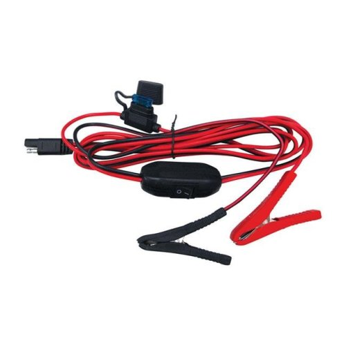 Fimco 7527369 Wire Harness with On & Off Switch